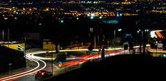 DSC_0063_edited (fisar.monica) Tags: napoli tramonti sunset naples murales streetart rain streetphotography lights