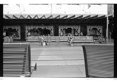 161226 Roll 458 M7 tmax4880 (.Damo.) Tags: 35mmf24 roll458 analogue believeinfilm blackwhite epson epsonv700 film filmisnotdead ilfordrapidfixer ilfostop iso800 kodak kodak400tmax leica leicam7 melbourne melbournesilvermine msm selfdevelopedfilm streetphotography streetphoto tmax tmax400 tmaxdeveloper xexportx zeis