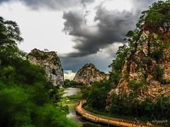High Res shot (Aung@) Tags: high res image olympus omd em1mkii mzuiko 12100mm f4 lens ratchaburi thailand aungkw aung
