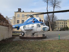 "Mi-2 2 • <a style=""font-size:0.8em;"" href=""http://www.flickr.com/photos/81723459@N04/36136729506/"" target=""_blank"">View on Flickr</a>"