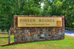 Pinson Mounds State Archaeological Area sign - Pinson, Tennessee (J.L. Ramsaur Photography) Tags: jlrphotography nikond7200 nikon d7200 photography photo pinsontn westtennessee madisoncounty tennessee 2017 engineerswithcameras pinsonmounds photographyforgod thesouth southernphotography screamofthephotographer ibeauty jlramsaurphotography photograph pic pinson tennesseephotographer pinsontennessee tennesseehdr hdr worldhdr hdraddicted bracketed photomatix hdrphotomatix hdrvillage hdrworlds hdrimaging hdrrighthererightnow pinsonmoundsstatepark statepark tennesseestatepark pinsonmoundsstatearchaeologicalpark established1974 pinsonmoundspark park tennesseestateparks tennesseedepartmentofenvironmentconservation tdec statearchaeologicalpark tennesseestatearchaeologicalpark ruralsouth rural ruralamerica ruraltennessee ruralview smalltownamerica americana sign signage it'sasign signssigns iseeasign signcity history historic historyisallaroundus middlewoodlandperiod easternwoodlandregion nationalregisterofhistoricplaces nationalhistoriclandmark