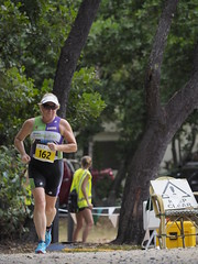 "Coral Coast Triathlon-Run Leg • <a style=""font-size:0.8em;"" href=""http://www.flickr.com/photos/146187037@N03/36142113682/"" target=""_blank"">View on Flickr</a>"