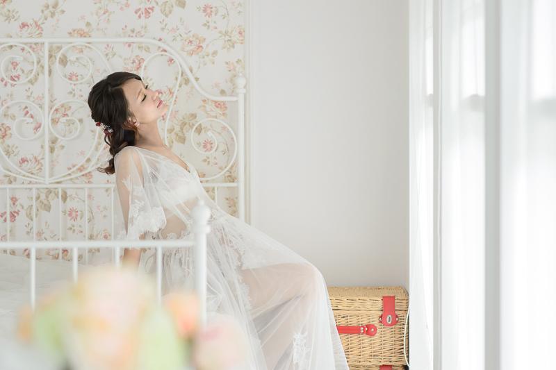 Diosa, GOOD GOOD 好拍市集, 孕婦寫真, 孕婦寫真推薦, 好拍市集, 好拍市集婚紗, 新祕Sophia Lin,MSC_0017