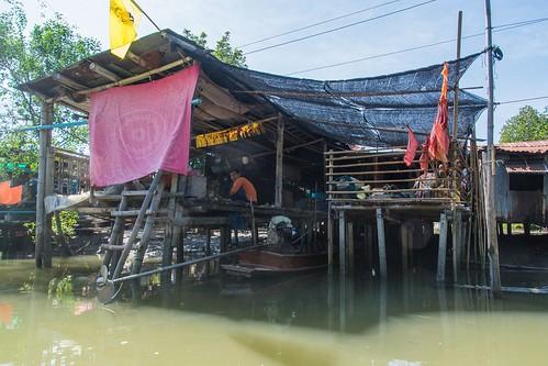 samut songkhram - thailande 20