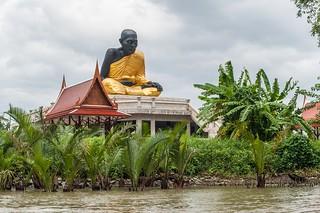 samut songkhram - thailande 16