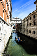 9 Venice