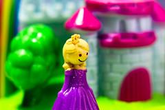 Queen (Glotzsee) Tags: macromondays queen