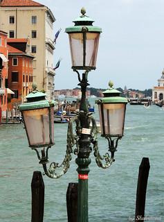 Venezia EXPLORED!