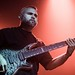 Show - Animals As Leaders - Carioca Club - 29-07-2017