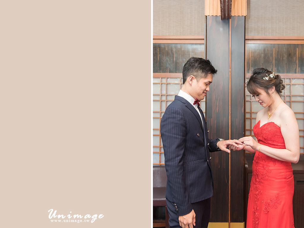 訂婚結婚儀式紀錄詩杰與思涵-90
