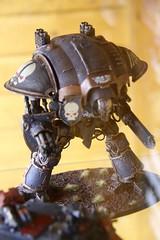GoUrban_25072017_Warhammer_008
