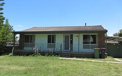 13 Mulga Place, West Albury NSW