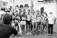 Castelbuono_gara_2017-1-188