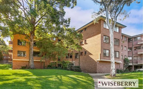 47/17 Rickard Road, Bankstown NSW