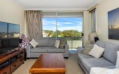 12/75 Bronte Road, Bondi Junction NSW
