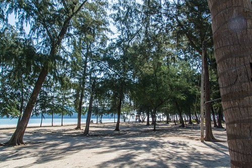parc national sam roi yot - thailande 95