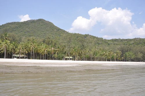 parc national sam roi yot - thailande 52