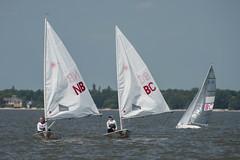 2017-07-31_Keith_Levit-Sailing_Day2039.jpg (2017 Canada Games // Jeux du Canada 2017) Tags: keithlevitphotography gimli gimliyachtclub canadasummergames interlake laser winnipeg manitoba singlehandedlaser sailing