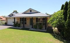 3 Silky Oak Close, Muswellbrook NSW