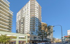 1103/253-255 Oxford Street, Bondi Junction NSW