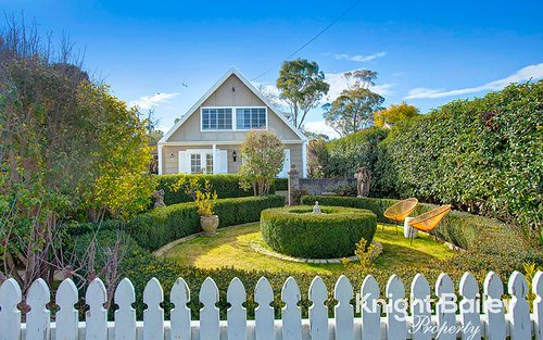 20 Elsworth Avenue, Balaclava NSW