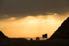 Highway-18.jpg