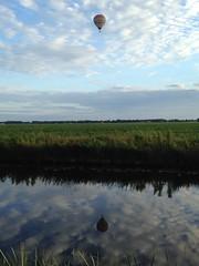 170801 - Ballonvaart Annen naar Ommelanderwijk 14