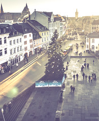 Christmas2016-377 (gibbswest) Tags: christmas2016 germany portanigra