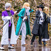 Cosplay Hasselt 2017-04-15 V1