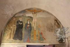 Subiaco_S.Benedetto_BasilicaSuperiore_08