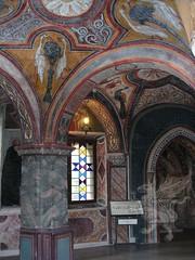 Subiaco_S.Benedetto_BasilicaInferiore_36