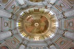 Chiesa MdV (tobi_urbex) Tags: urbex urban exploration lost lostplaces abandoned decay decadenza abbandono italia forgotten dimenticato italy chiesa church