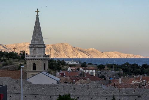 2017_07_Croatia-1174