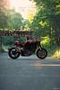 Karol Malecki Photography (Bikeratheart Admin) Tags: karol malecki motographer photoshoot bikeratheart motoblogger