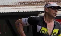"Coral Coast Triathlon-Run Leg • <a style=""font-size:0.8em;"" href=""http://www.flickr.com/photos/146187037@N03/36268399326/"" target=""_blank"">View on Flickr</a>"