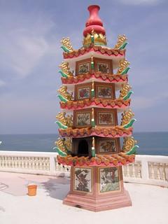 hua hin - thailande 99