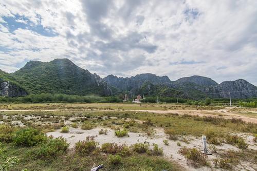 parc national sam roi yot - thailande 11