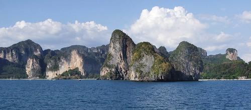 krabi - thailande 38