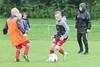 Feriencamp Neumünster 25.07.17 - c (71) (HSV-Fußballschule) Tags: hsv fussballschule feriencamp neumünster vom 2407 bis 28072017