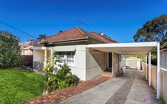 87 Bryant Street, Rockdale NSW