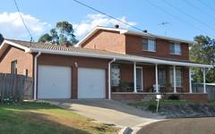 7 River Street, Bowraville NSW