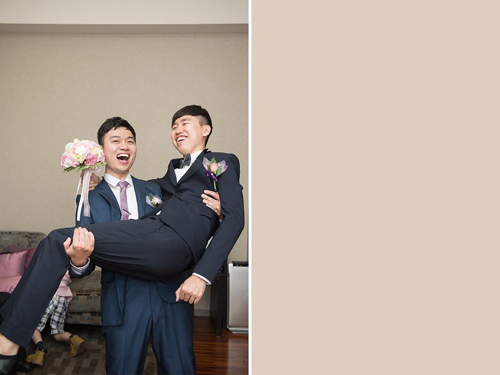 婚禮紀錄雅雯與健凱-127