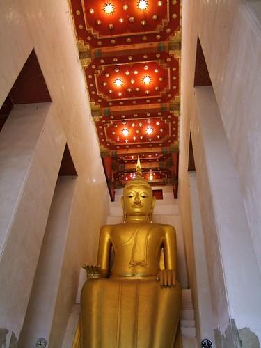 suphan buri - thailande 27