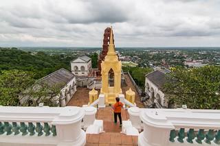 phetchaburi - thailande 31