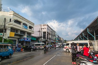 hat yai - thailande 1