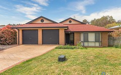 Address available on request, Karabar NSW
