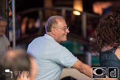 7D__8538 (Steofoto) Tags: latinoamericano ballo balli caraibico ballicaraibici salsa bachata kizomba danzeria orizzonte steofoto orizzontediscoteque varazze serata latinfashionnight piscina estate spettacolo animazione divertimento top dancer latin