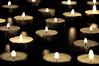 Light (Jordi Sureda) Tags: velas light llum creative photography pointofview negro luz senzill detail fotografia diferente original espelmes fotografiacreativa moltes negre detall reflexe