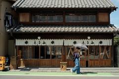 DSCF6689 (keita matsubara) Tags: kawagoe saitama 川越 さいたま 埼玉 日本 japan