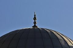 Takyeci mescidi yeni alemi (Biga'm) Tags: hüseyinbaşaoğlu huseyinbasaoglu türkiye turkey turkei turquie çanakkale dardanel biga pegai nikond300s nikon100mmf28seriese